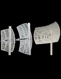 5ghz-grid-antenna-26-dbi-wideband-5150-5850-beamwidth-6h-9v