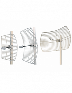 5ghz-heavy-duty-grid-antenna-30-dbi-wideband-5150-5850-beamwidth-4h-6v