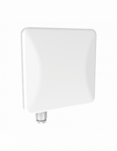 ligowave-dlb-2-4ghz-cpe-with-14dbi-integrated-antenna