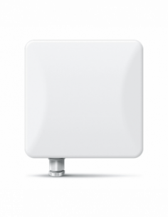 LigoWave DLB 5Ghz CPE with...