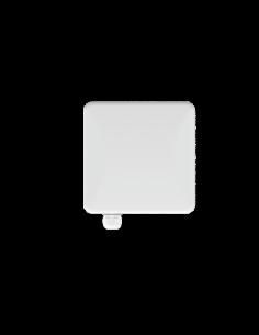 LigoWave DLB 5Ghz AC CPE...