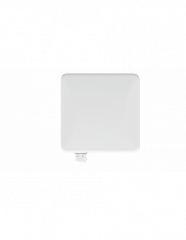 LigoWave DLB 5Ghz AC CPE with 20dBi...