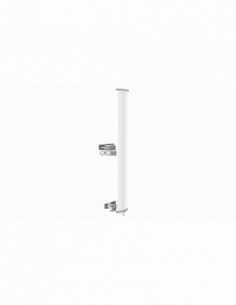ligowave-dlb-5ghz-ac-pro-base-station-with-20dbi-90-degree-sector-antenna