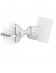 ligowave-dlb-echo-bracket-for-lw-dlbecho5