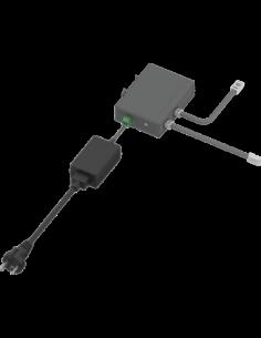 ligowave-rapidfire-powering-kit