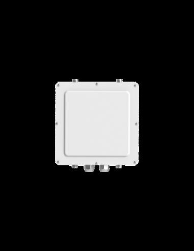 LigoWave NFT 2AC Outdoor AC AP 2.4Ghz...