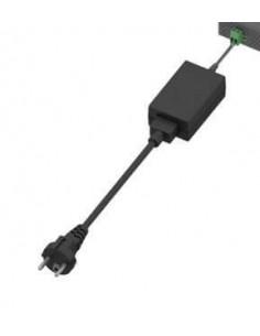 ligowave-rapidfire-power-supply
