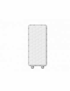 ligowave-ptmp-rapidfire-600-mbps-carrier-base-station-with-n-connectors