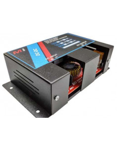 80w-100w-max-single-output-dc-dc-converter-input-12vdc-output-48vdc-2a-
