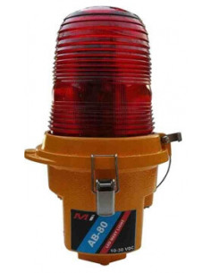 micro-instruments-led-aircraft-beacon-red-tempered-glass-aluminium-body-11-36-vdc