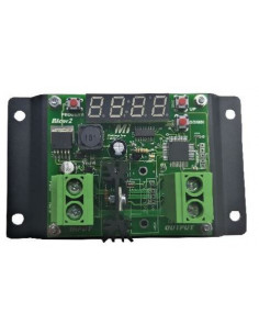 micro-instruments-battery-low-protector-with-display