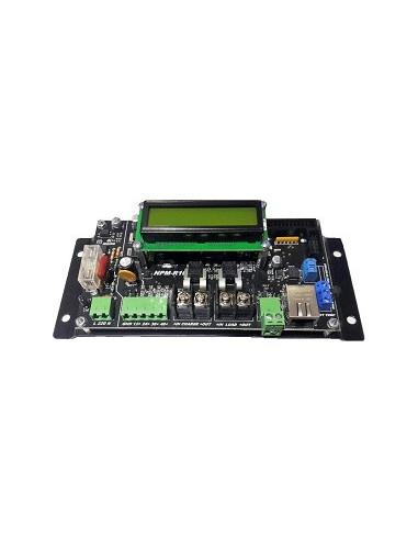 Micro Instruments NPM R10, TCP,...