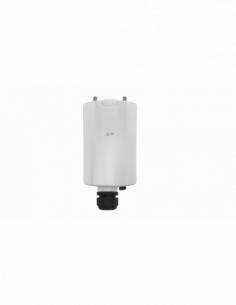 mimosa-5-ghz-ptmp-access-point-gps-sync-connectorized