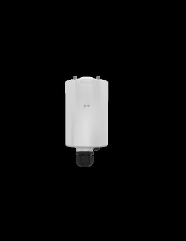 Mimosa 5 GHz PTMP Access Point, GPS...