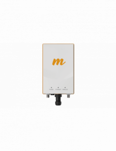 mimosa-5-ghz-ptp-radio-gps-sync-connectorized