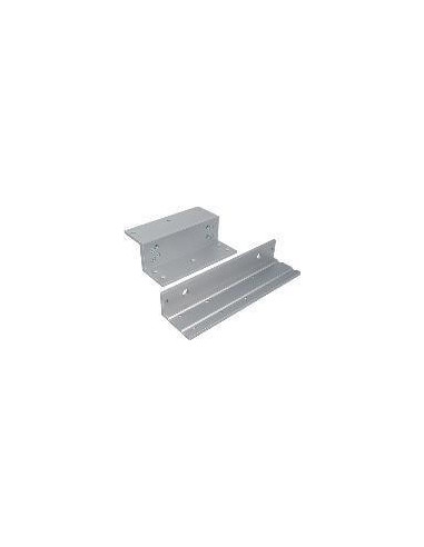 Access Control Z-Bracket for Magnetic...