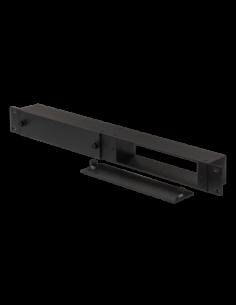 mikrotik-1u-chassis-bracket-for-cwdm-8-port-mux-demux