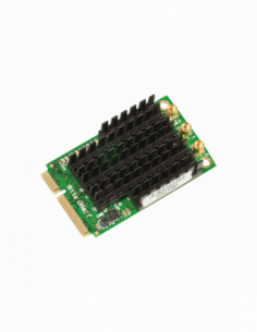 mikrotik-r11e-5hacd-5-ghz-minipci-e-card