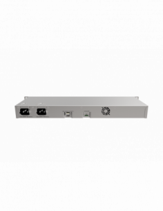 mikrotik-rb1100ahx4-desktop-router-with-13-gb-ports