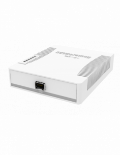 mikrotik-rb260gs-desktop-switch-with-5-gb-and-1-sfp-port