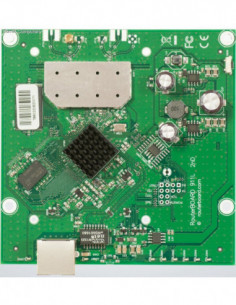 routerboard-911-lite5-with-1-10-100-lan-port-5-x-ghz-radio-and-1-mmcx-connector
