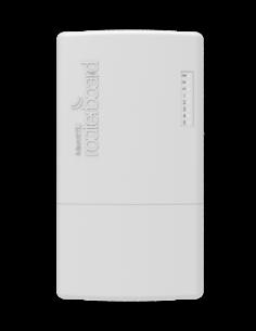 MikroTik PowerBox Pro -...