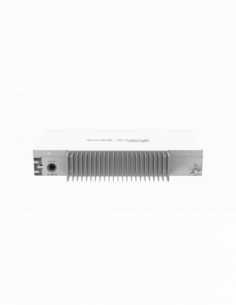 mikrotik-ccr1009-7g-1c-pc-7-port-cloud-core-router-with-9-core-cpu-combo-and-sfp-port-and-pc