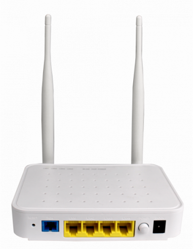 BDCOM GPON Subscriber (ONU), WiFi, 1x...