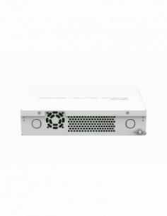 mikrotik-crs112-8g-4s-in-cloud-router-switch