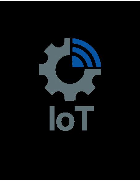 IoT & Smart Home