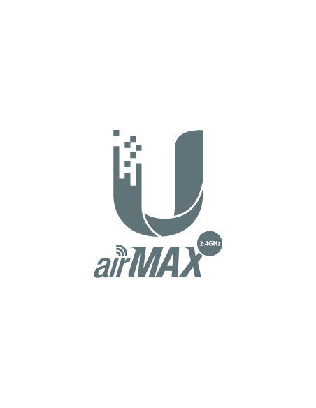 AirMax 2.4GHz Radios