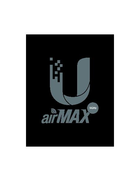 AirMax 5GHz Radios
