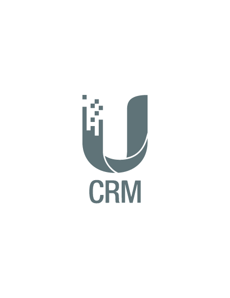 CRM Point