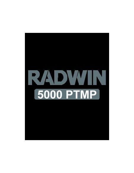 Radwin 5000 - PTMP