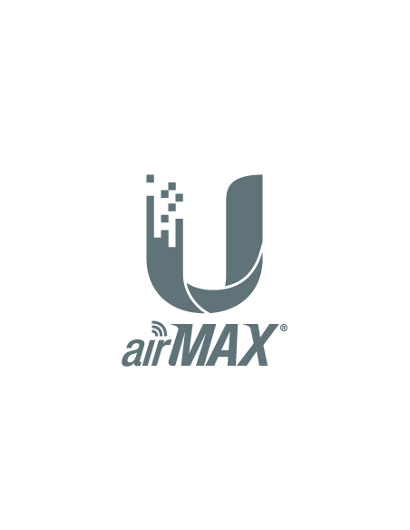 Ubiquiti AirMax