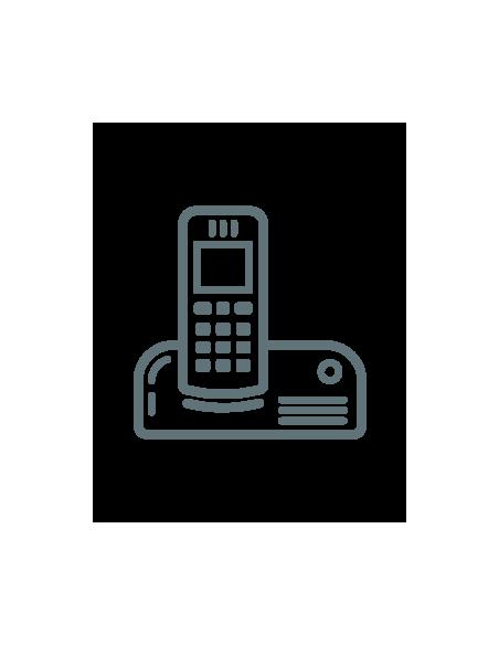 DECT Phones