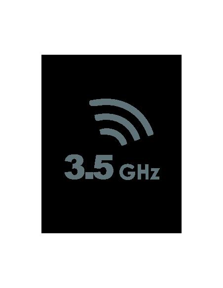 3.5 GHz