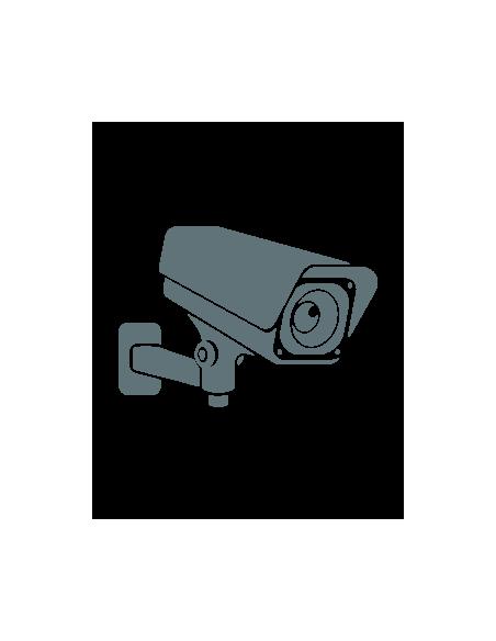 Pan / Tilt (Zoom) Camera