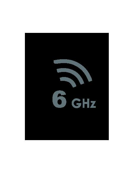 6 GHz