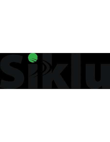 Siklu EtherHaul Complete 17GHz Link Kit