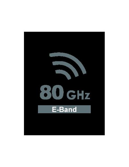 80 GHz (E-Band)