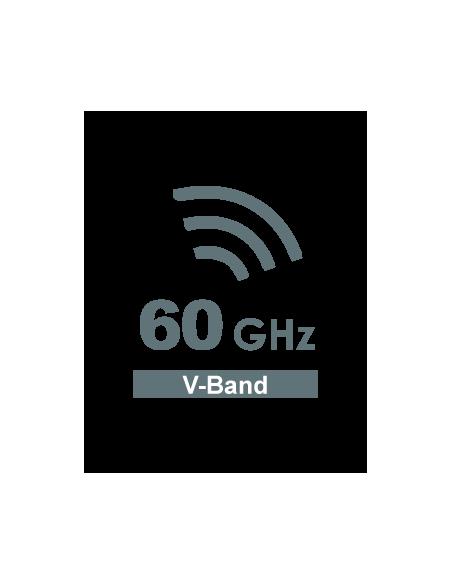 60 GHz (V-Band)