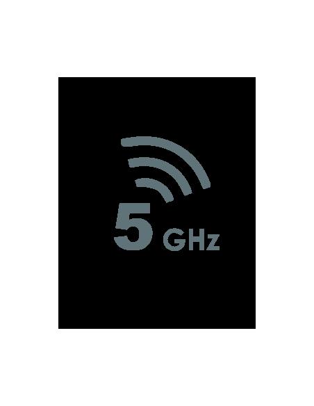 5 GHz