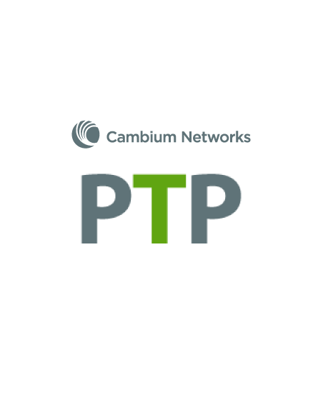 Cambium PTP