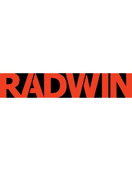 Radwin Accessories