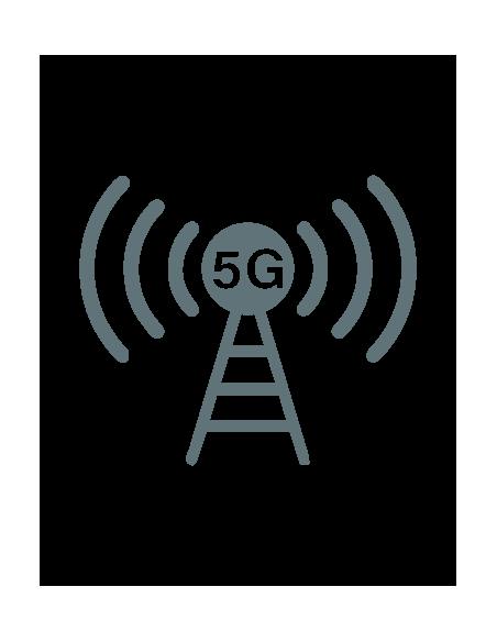 5Ghz Outdoor Fixed Broadband Radios