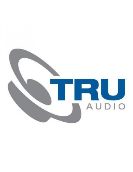 TruAudio Speakers