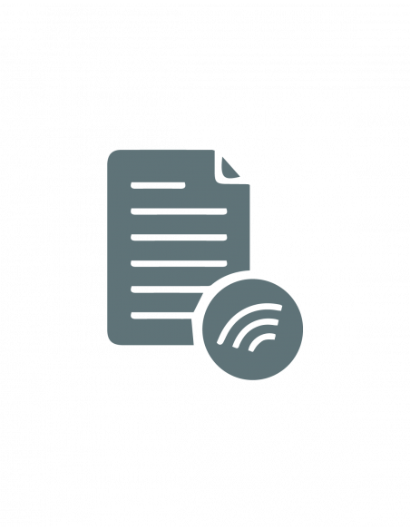 ISP CRM & Billing