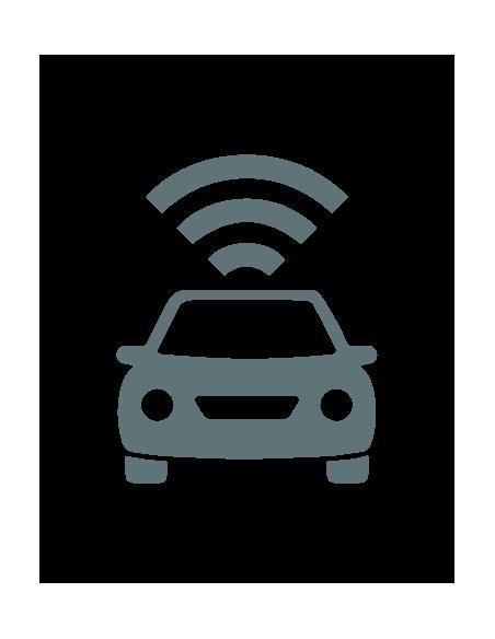 Automotive LTE