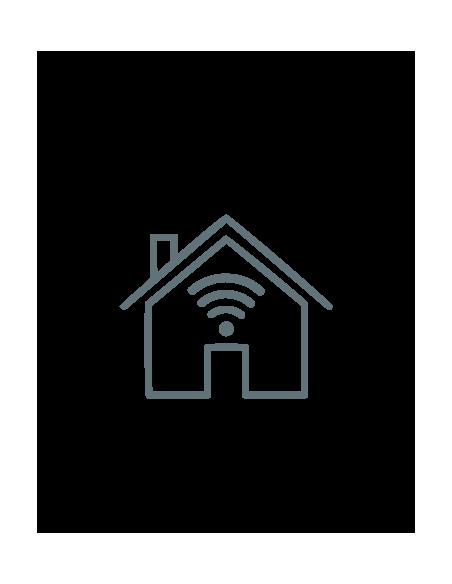 Indoor Wi-Fi